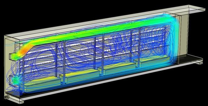 Alston-Associates | Hydroponics System Design